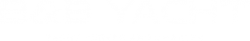 B&B Yacht Broker and Charter